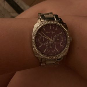 Brand New Juicy Couture Watch